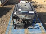 Misc Generator,