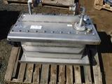 Xchanger TV-050PN44700 Pump.
