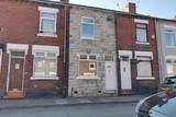 Josiah Wedgewood Street, Stoke-on-Trent, Staffordshire, ST1 4DG