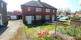 Yatesbury Crescent, Strelley, Nottingham, NG8 3AW