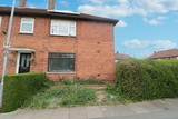 Brookfield Road, Trent Vale, Stoke-on-Trent, Staffordshire, ST4 6PW
