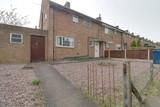 West Way, Stafford, Staffordshire, ST17 9XS