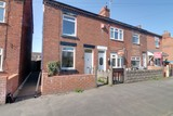 Booth Lane, Middlewich, Cheshire, CW10 0HA