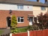 Hassam Avenue, Cross Heath, Newcastle-under-Lyme, Staffordshire, ST5 9ET