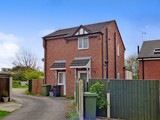 Nunsmere Close, Winsford, Cheshire, CW7 3TT