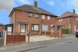 Hallfield Grove, Tunstall, Stoke-on-Trent, Staffordshire, ST6 5NG