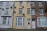 Shannon Street, Blackpool, Lancashire, FY1 5AL
