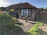 Eastwick Crescent, Trentham, Newcastle-under-Lyme, Staffordshire, ST4 8PT
