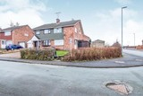 Buckley Road, Chell, Stoke-on-Trent, Staffordshire ST6 6QE