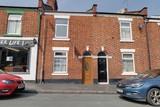 Meredith Street, Crewe, Cheshire CW1 2PW