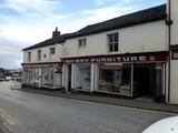 Wesley Street, Tunstall, Stoke-on-Trent, Staffordshire, ST6 5DG