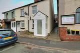 High Street, Halmer End, Stoke-on-Trent, Staffordshire, ST7 8AD