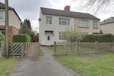 Bradfield Road, Crewe, Cheshire, CW1 3RQ