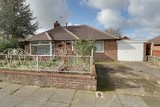Chester Road, Talke, Stoke-on-Trent, Staffordshire, ST7 1SW