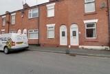 Well Street, Winsford, Cheshire, CW7 1HW