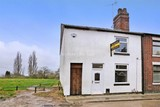 Naylor Street, Pittshill, Stoke-on-Trent, Staffordshire, ST6 6LS