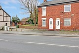 Lewin Street, Middlewich, Cheshire, CW10 9AS