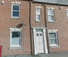 The Heights, Barton Lane, Barrow-upon-Humber, Lincolnshire, DN19 7DD