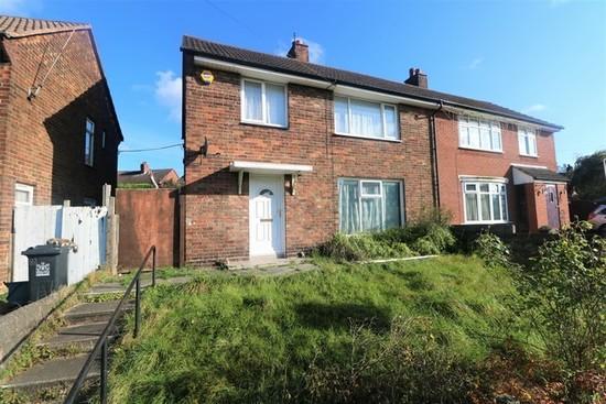 Lincoln Road, Kidsgrove, Stoke-on-Trent, Staffordshire, ST7 1HA