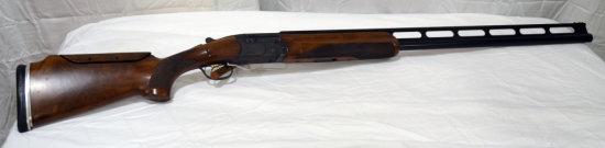 Beretta 682X 12 Gauge