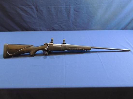 Winchester Model 70 270 WSM