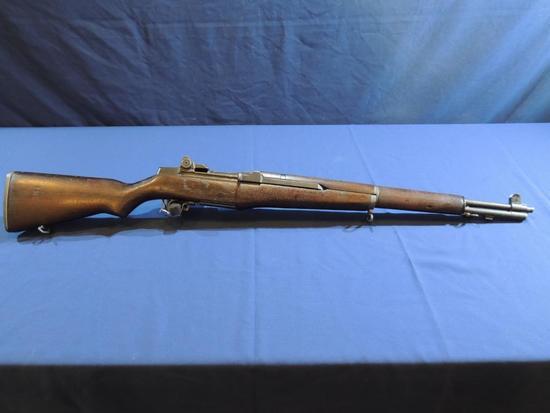 H&R M1 Garand 30-06