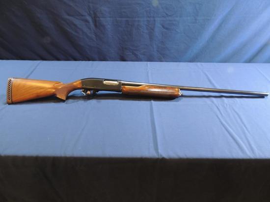 Remington Magnum 870 Wingmaster