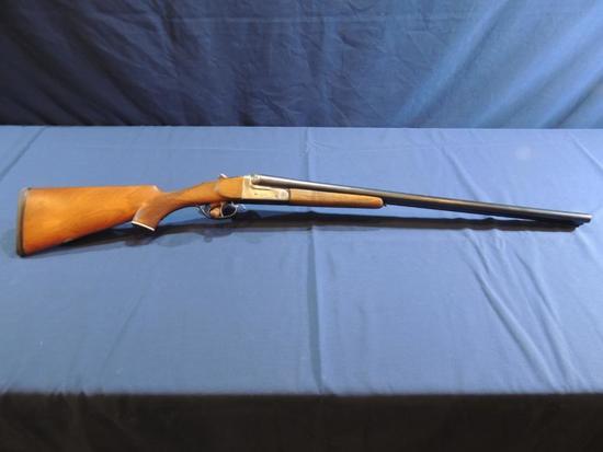 Davidson Firearms Model 63B 16 Gauge