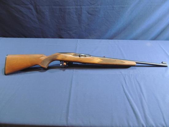 Winchester Model 490 22 LR