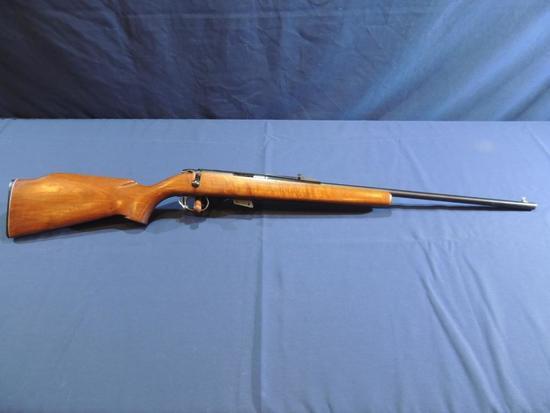 Rare Remington Model 591M 5mm Magnum