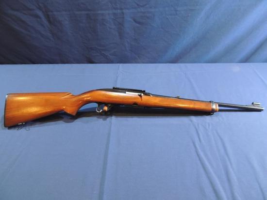 Winchester Model 100 308 Win