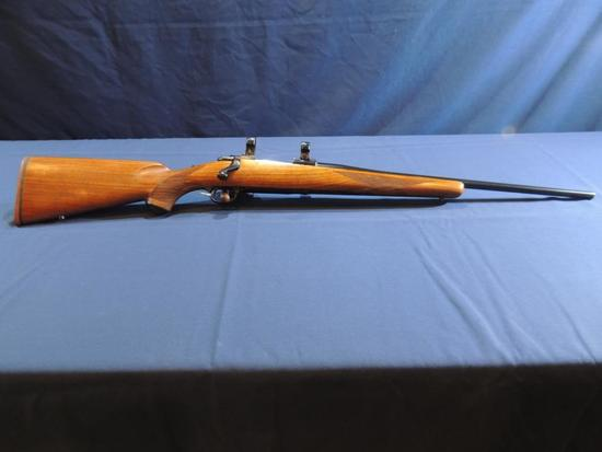 First Year Production Ruger M77 308 Win