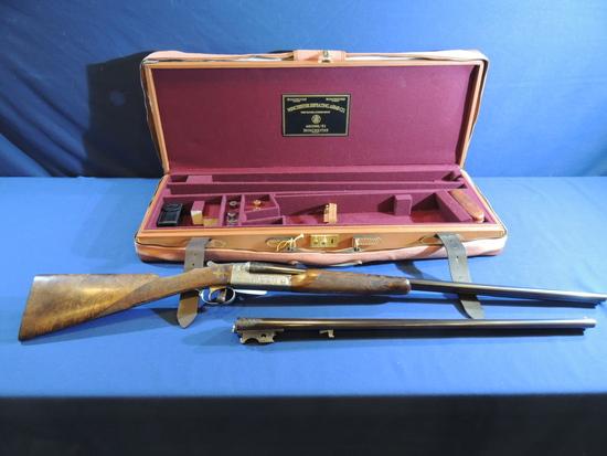 Collector Firearms, Equipment, & ATVs