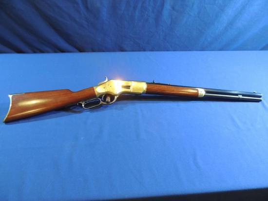 Uberti 1866 45 Colt