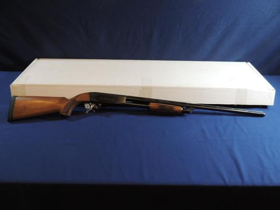 Ithaca FeatherLight Model 37 28 Gauge