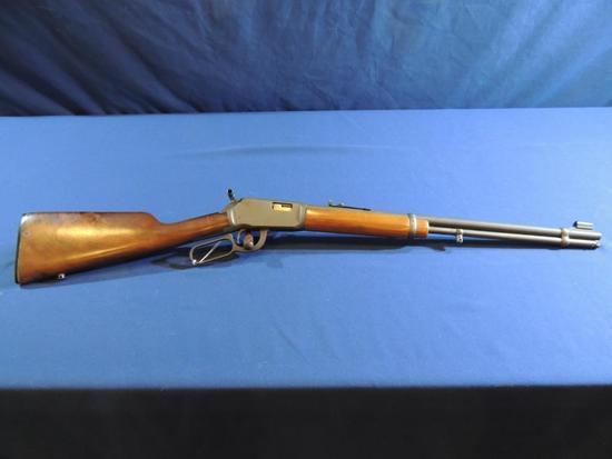 Winchester Model 9422M 22 Magnum