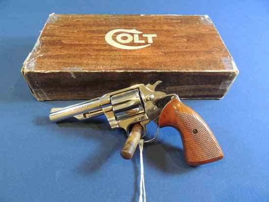 Outstanding Colt, Military, and Sporting Firearms
