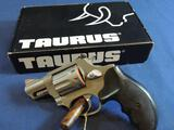 Taurus Ultralight Nine 22 LR