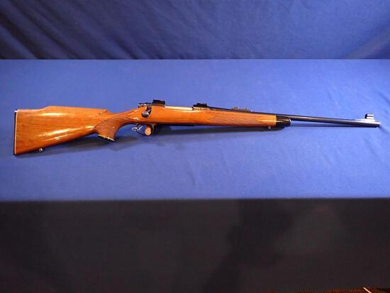 Remington 700 BDL 30-06 Springfield