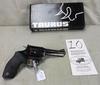 Taurus M94, 22 LR Revolver, SN:FX52069, NIB (Handgun)