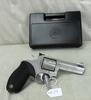 Taurus 627 Tracker, 357 MAG Revolver, SN:FY703658 w/Box (Handgun)