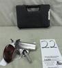 Bonds Arms Snake Slayer, 45-410 Pistol, SN:BA00098, NIB (Handgun)