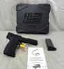 Kel Tec PMR-30, 22 WMR Pistol, SN:WX9X67, NIB (Handgun)