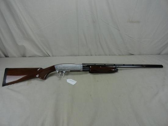 Browning D.U. BPS 12-Ga. Field Model, SN:0195DU152