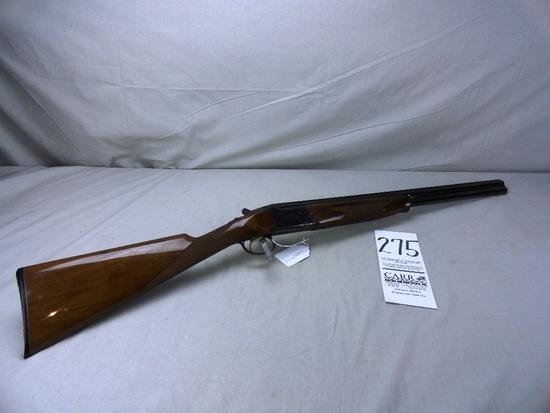 """Browning Citori, 20-Ga., O/U, 26"""", SN:32973NXA33"""