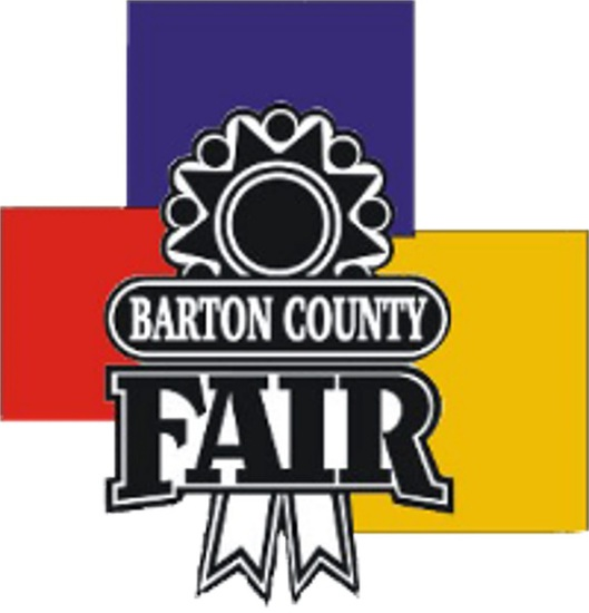 2020 Barton County Fair Sale of Champions