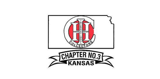 25th Annual National IH Consignment Auction Day 1