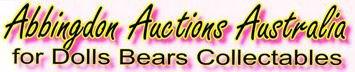 Abbingdon Auctions Australia
