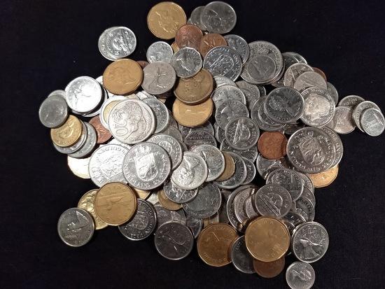 148 COINS