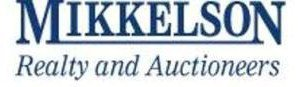 Mikkelson Realty & Auctioneers